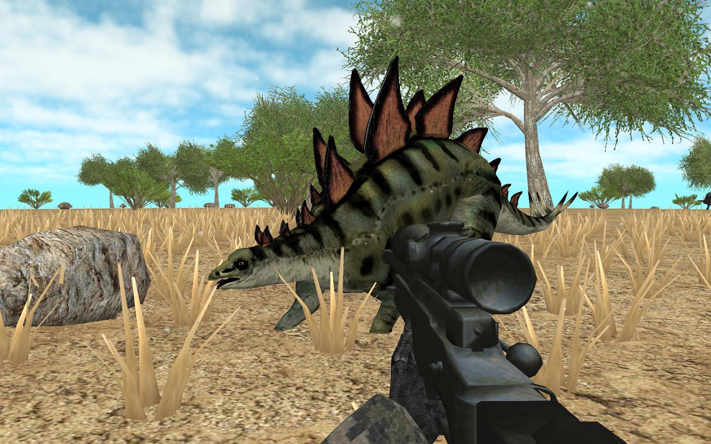 Dinosaurs Era Dinosaur Era: A...