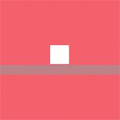 Radical Cube Jump