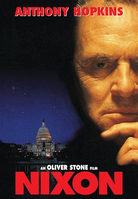 Nixon - Movies & TV on Google Play