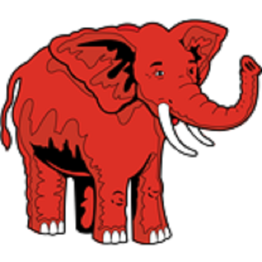 UPCIC 商業 App LOGO-APP試玩