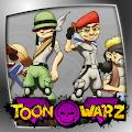 ToonWarz - LITE 1.0.7 icon