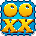 OOXX icon