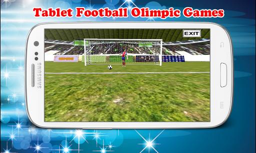 玩免費體育競技APP|下載足球Megakick錦標賽 app不用錢|硬是要APP
