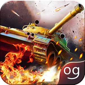 Tank Battle for PC and MAC
