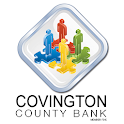 Covington County Bank icon
