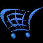 Shopping List - My iList icon