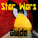 Angry Birds Star Wars Guide icon