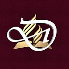 Delancey SDA icon