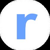 repowermap