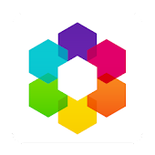 Picturelife: Cloud Backup Sync