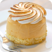 Delicious Pudding Recipes