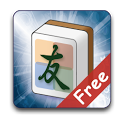 Mahjong and Friends Japan Free icon