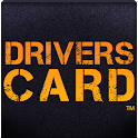Drivers Card icon
