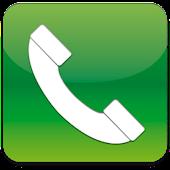 Satin Software Remote Call