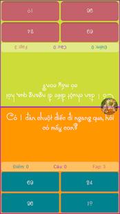 Thánh Troll, Ai la Thanh TROLL- screenshot thumbnail