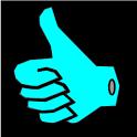 RFIDapp icon