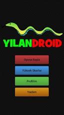 Android oyun indir