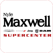 Nyle Maxwell Supercenter