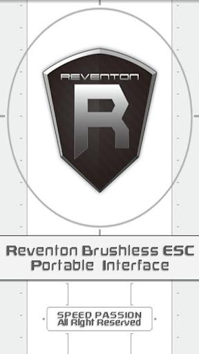 免費娛樂App|Reventon|阿達玩APP