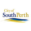 South Perth Report It