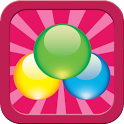 Bubble Buddies icon