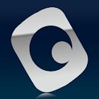 CamGraba icon