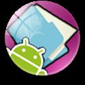 IKA File Task Manager logo