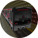 Subway Simulator Prague Metro file APK Free for PC, smart TV Download