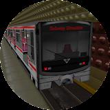 Subway Simulator Prague Metro file APK Free for PC, smart TV Download