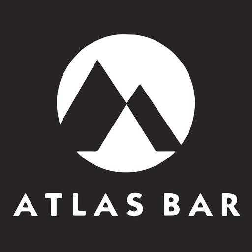 Atlas Bar 生活 App LOGO-硬是要APP