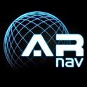 ARnav Lite icon