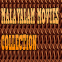 Watch Free Malayalam Movies icon
