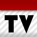 HKTV Guide icon