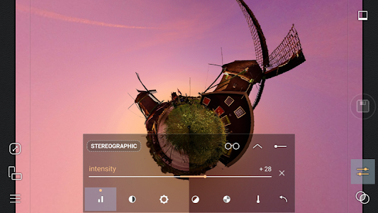 Cameringo+ Effects Camera v2.4.3