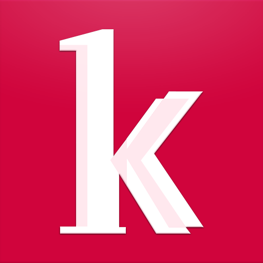 K-in-Kortrijk shopping mall 購物 App LOGO-APP試玩