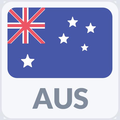 Radio Australia file APK Free for PC, smart TV Download