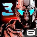 N.O.V.A. 3 - Near Orbit... icon