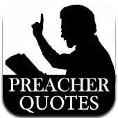 Preachers Quotes