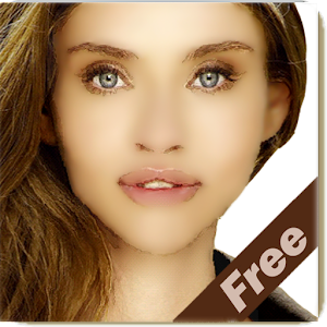 Beauty Images Free Cool Face Beauty Maker Free