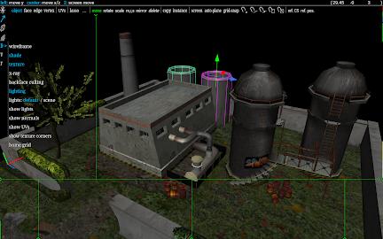 Spacedraw Screenshot 10
