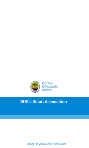 BOS Connect