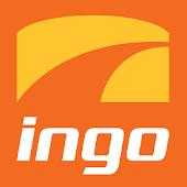 INGO Stations