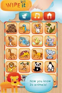 WipeIt Free- screenshot thumbnail