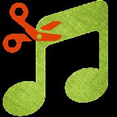 Ringtone Maker-music,alarm,mp3