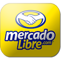 Mercado Libre Play icon