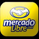 Mercado Libre Play icon