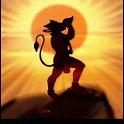 Sankat Mochan Hanuman Ashtak icon