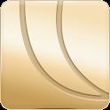 Klaus Guldsmed icon
