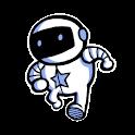 Maze Racers logo