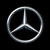Mercedes-Benz Guides